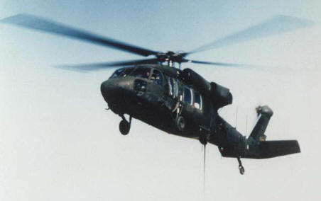 EH-60A Quick Fix  II
